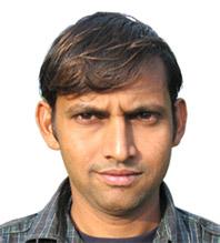 ashokbhai_kukadiya