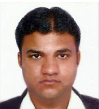 harshal_pandya