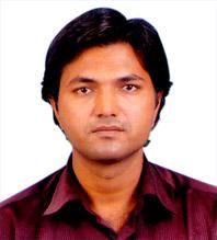 mahendra_aghera