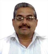 pankajbhai_muchhala