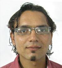 paresh_goswami